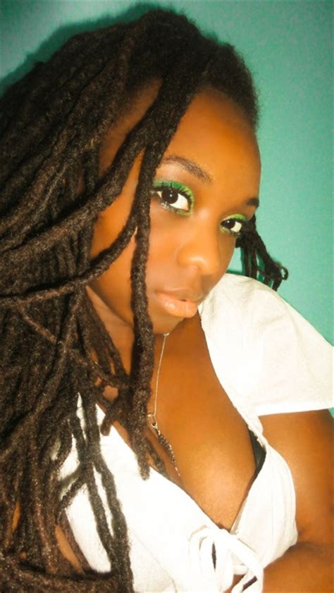 lioness style haircut 405 best images about women with locs on pinterest