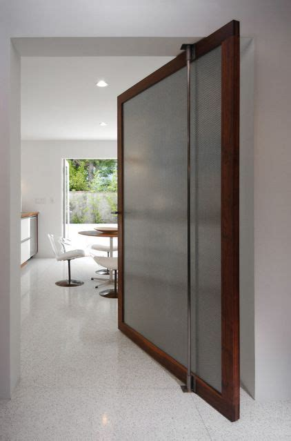 modern wall base 70 best images about doors on pinterest
