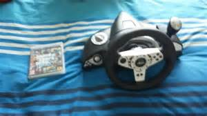 Steering Wheel For Gta 5 Archive Gta5 And Steeringwheel Moot Co Za