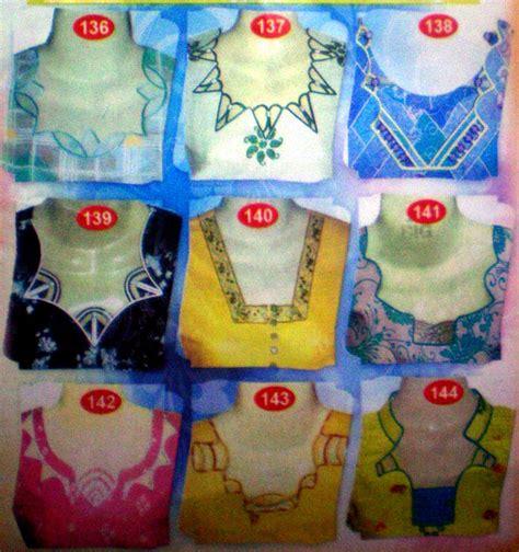 neck design pattern book 300 new indian churidar suits neck designs catalogue
