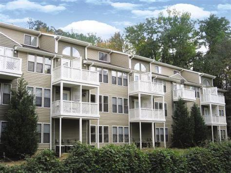 Apartments In Atlanta All Electric Highland Ridge Apartments Atlanta Ga Apartment Finder