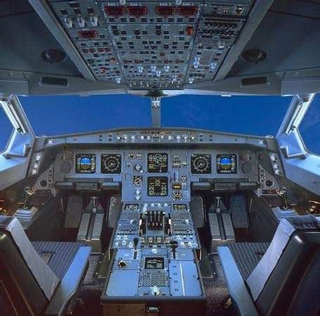 airbus      aerospace technology