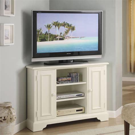 Corner Tv Cabinet With Doors For Flat Screens 15 Best Ideas Of Corner Tv Cabinets For Flat Screens With Doors