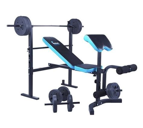 workout bench prices mens health full foldable workout bench for sale in nenagh