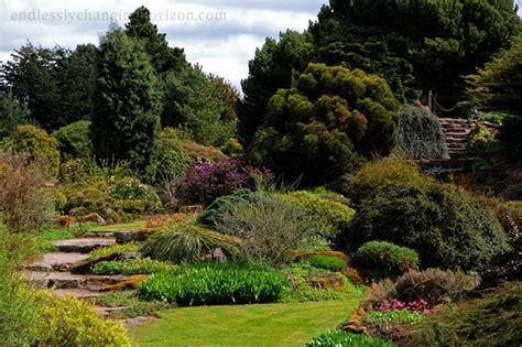 royal botanic garden edinburgh the royal botanic garden