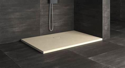 piatti doccia 65x90 misure piatti doccia bagno