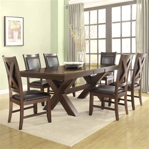 dining room extraodinary costco dining room sets kona