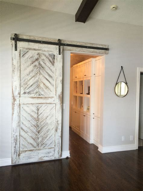 antique barn doors antique barn door antique furniture
