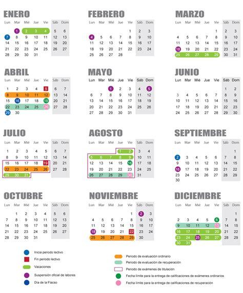 Calendario 2013 Mexico Calendario 2013 De M 233 Xico Imagui