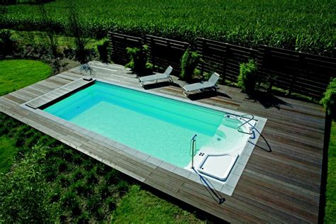 piscine controcorrente piscine prefabbricate monoblocco isolaverdepiscine srl