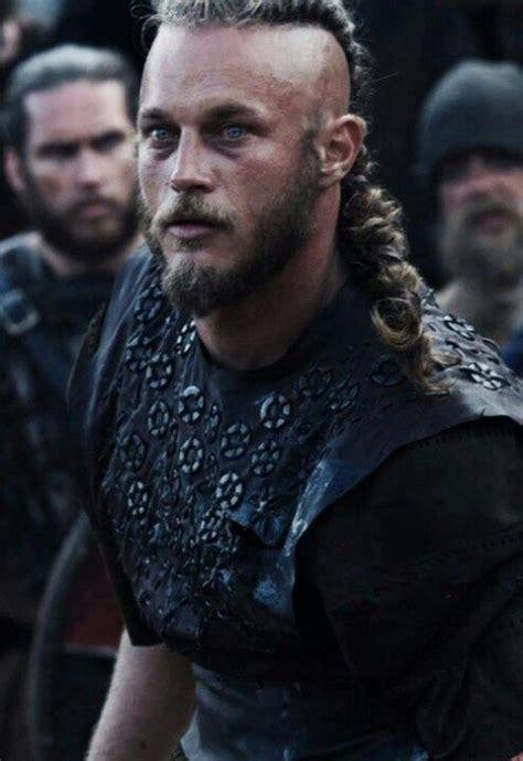 why did ragnar cut his hair vikings vikings who cares and vikings ragnar on pinterest