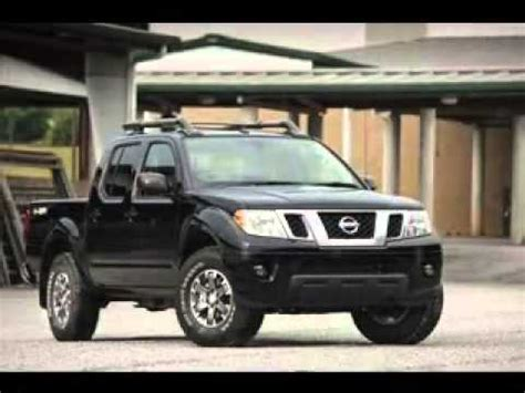 nissan frontier 2016 interior 2016 nissan frontier interior and exterior