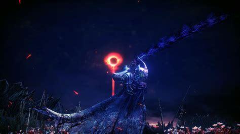 wallpaper engine equalizer dark souls 3 bleeding sun warrior full hd wallpaper and