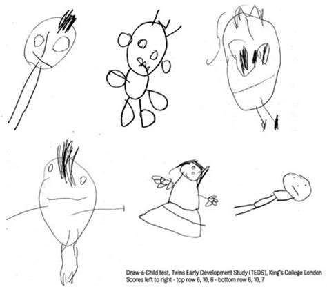 doodle jump comics pdf king s college children s drawings indicate later