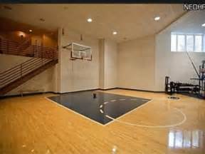 3 Bedroom 2 Bath Homes For Sale nba s calvin booth s avon lake mansion for sale includes