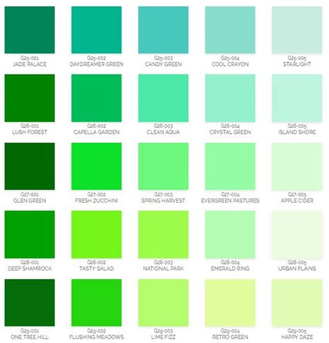 katalog warna  harga cat tembok avitex  harga bahan bangunan terbaru