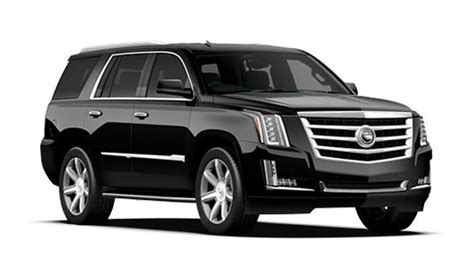 pearson airport limotoronto airport limo pearson limousine services