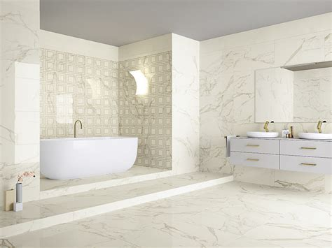 ceramic vs porcelain tile for bathroom tiles what is porcelain tile difference ceramic vs