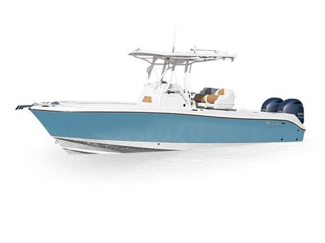 edgewater boats sale edgewater 245cc boats for sale boats
