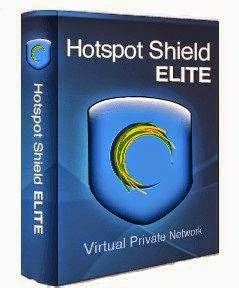 hotspot shield apk hotspot shield elite apk and free and serial zone