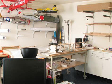 Werkstatt Einrichten by Werkstatt Bastelkeller Einrichten