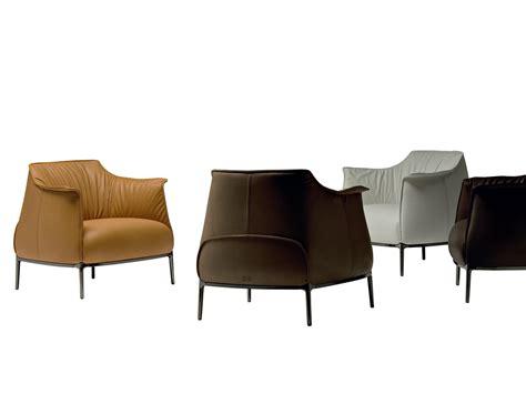 poltrona frau armchair buy the poltrona frau archibald armchair at nest co uk