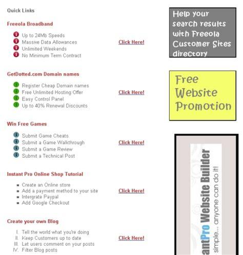 css tutorial list cdromrepi list image css size