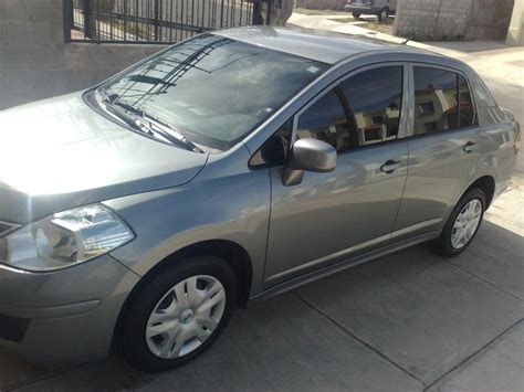 dark grey nissan versa 100 dark grey nissan versa 2012 nissan versa sedan