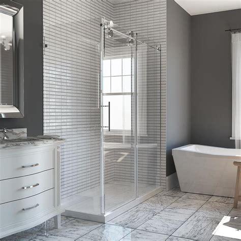 100 lowes bathroom design bathroom frameless sliding shower door glass shower doors at shower doors lowes lowes shower doors sliding 28 basco