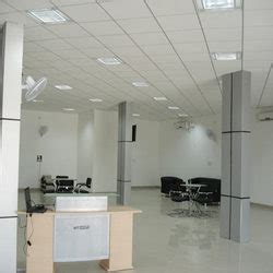 Armstrong False Ceiling by Armstrong False Ceiling In New Delhi Delhi India E