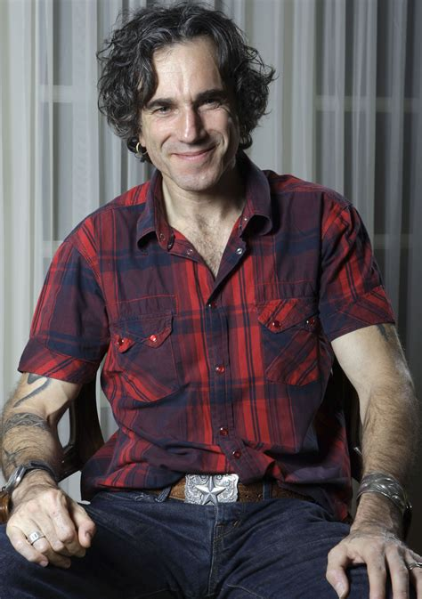 daniel day lewis tattoos daniel day lewis tattoos pictures images pics photos of