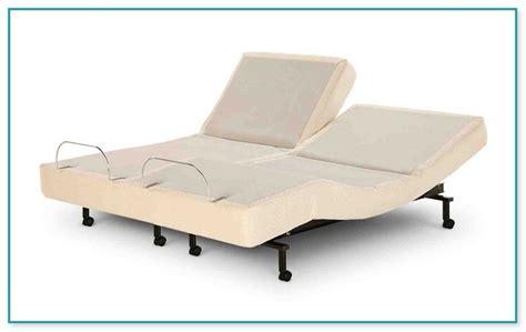 sleep number bed pricing sleep number split king adjustable bed