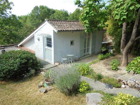 huis te koop oostenrijk huis kopen in burgenland oostenrijk