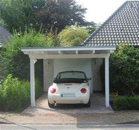 garage badezimmerideen diy kit carports geelong the no 1 carport supplier for