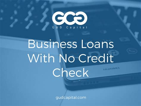 prequalify for home loan without credit check home review