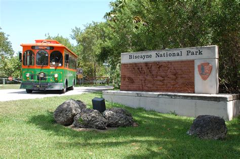 everglades fan boat tours homestead free homestead trolley tours for nascar fans to biscayne