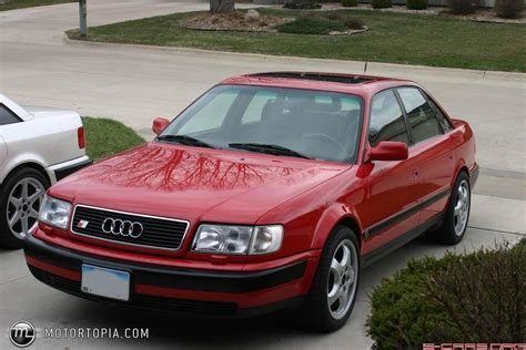 accident recorder 1993 audi quattro lane departure warning service manual how to inspect head on a 1993 audi 90 how to inspect head on a 1993 gmc