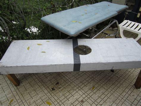 cholera bed cholera bed h 244 pital sacr 233 coeur medical reports