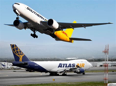 southern comfort air southern comfort as atlas swoops for acmi rival ǀ air