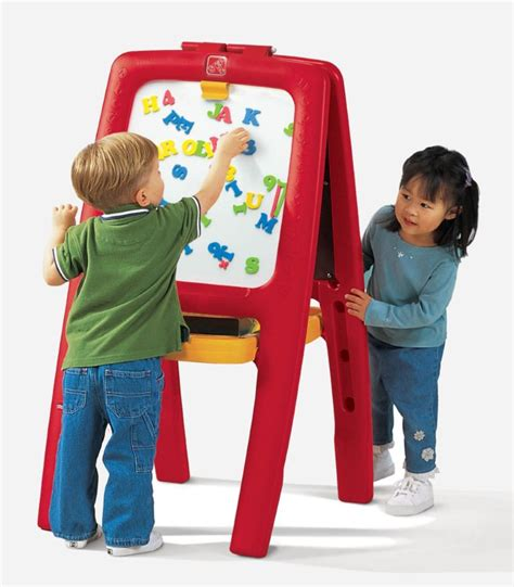 best kids easel 5 of the best easels for kids aged 2 and up