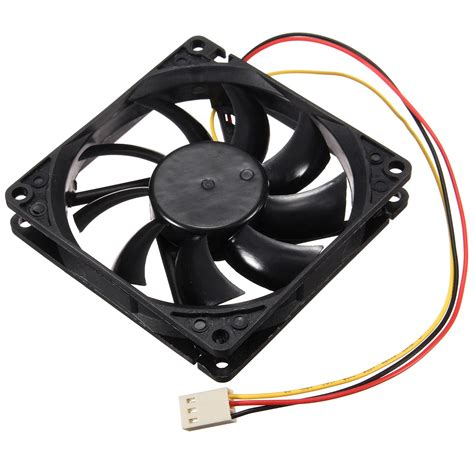 Fan Pc Std get cheap cpu fans aliexpress alibaba
