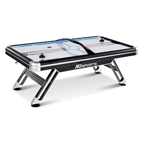 used air hockey table for sale craigslist titan sports for sale only 3 left at 65