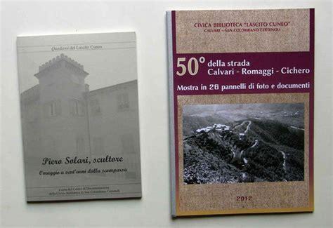 the buddhaâ s ancient path books mostre e altre inizianive periodo expo benvenuti su