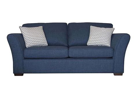 furniture village sofa bed twilight 2 seater fabric sofa bed furniture village