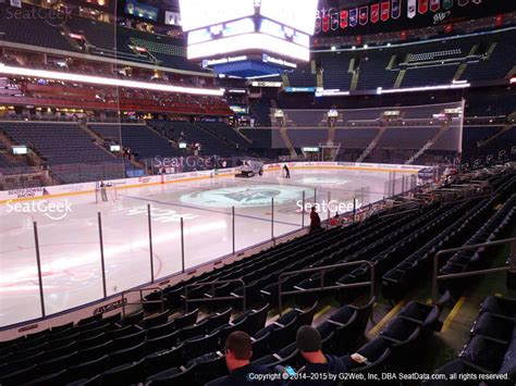 section 106 rogers arena image gallery nationwide arena