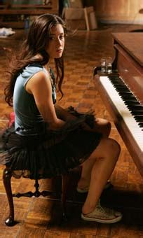 vanessa carlton white houses vanessa carlton white houses by deidarathehotty on deviantart