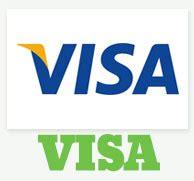 Using Visa Gift Card Online - visa online gambling how to gamble online with a visa
