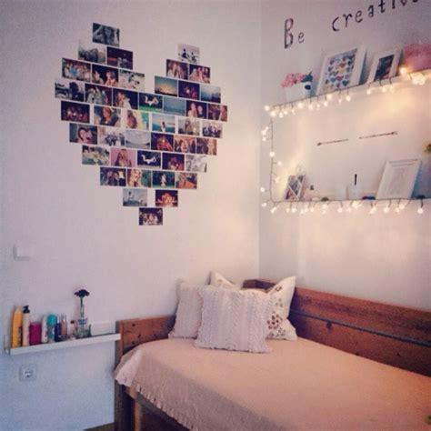murales juveniles mujer imagenes de habitaciones para adolescente tumblr buscar