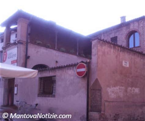 ufficio informazioni turistiche mantova casa di rigoletto a mantova