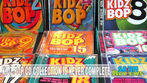 kidz bop mp kidz bop mp3 songs free